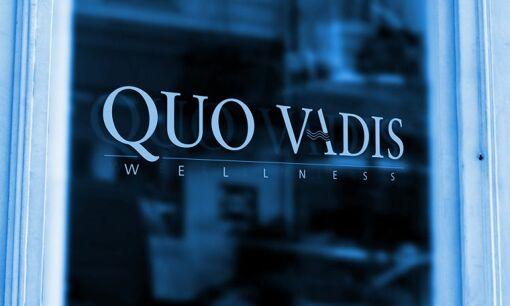 QUO VADIS WELLNESS