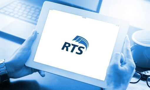 Revestimientos Técnicos Sostenibles (RTS)