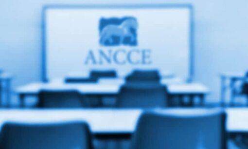 ANCCE – Asociación Nacional de Criadores de Caballos PRE