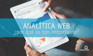 La importancia de la Analítica Web