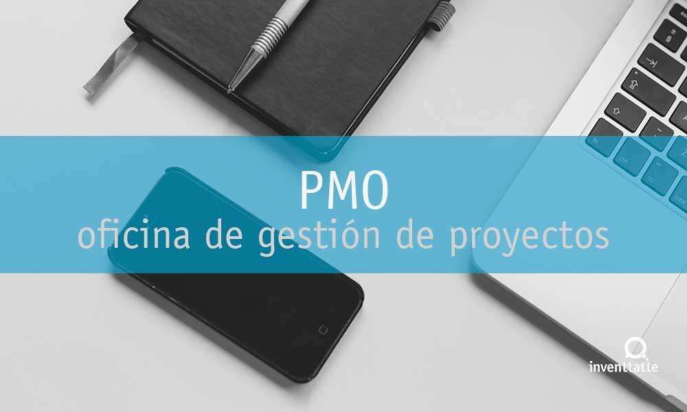 Tu empresa necesita una Oficina de Gestión de Proyectos (PMO)